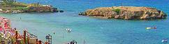 Kibris'ın Plajları