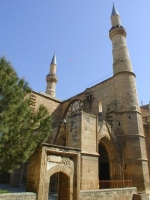 selimiye_camii