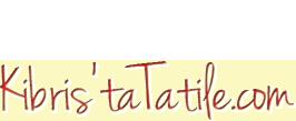 Kıbrıs'ta Tatile .com