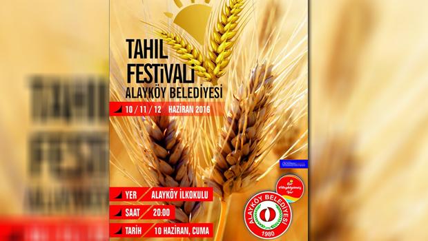 alayköy-tahıl-festivali