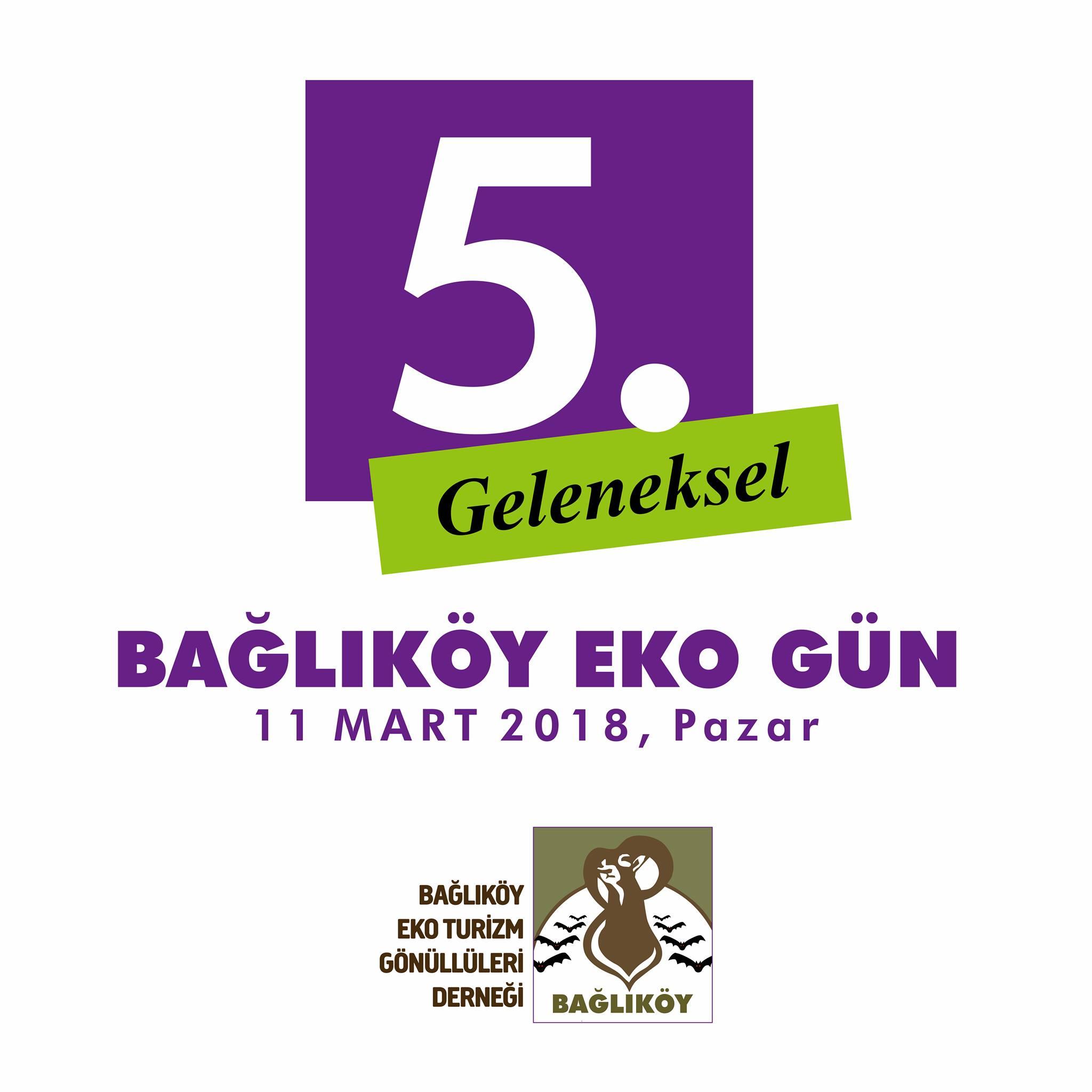 bağlıköy-eko-gün-logo