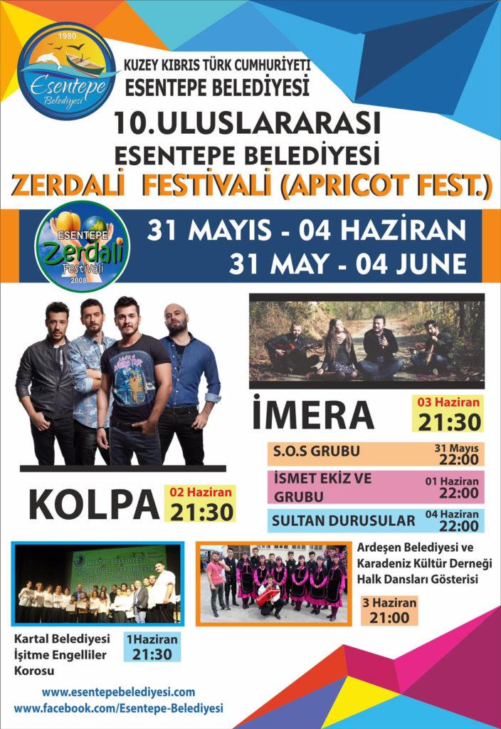 esentepe-zerdali-festivali