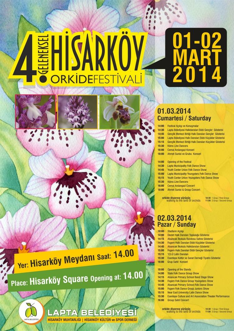 hisarköy-orkide-festivali