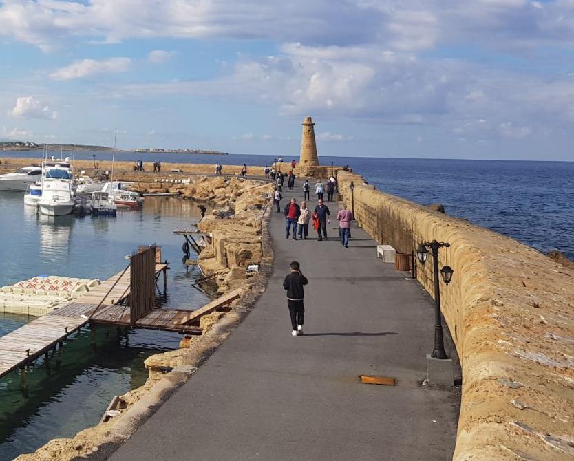 kıbrıs'ın-gezilecek-yerleri