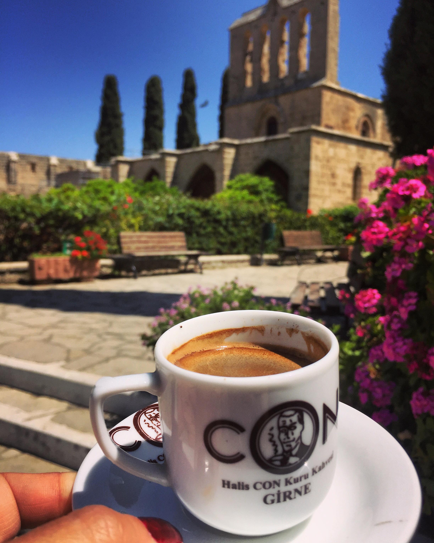 kıbrıs-kahve-fincanı