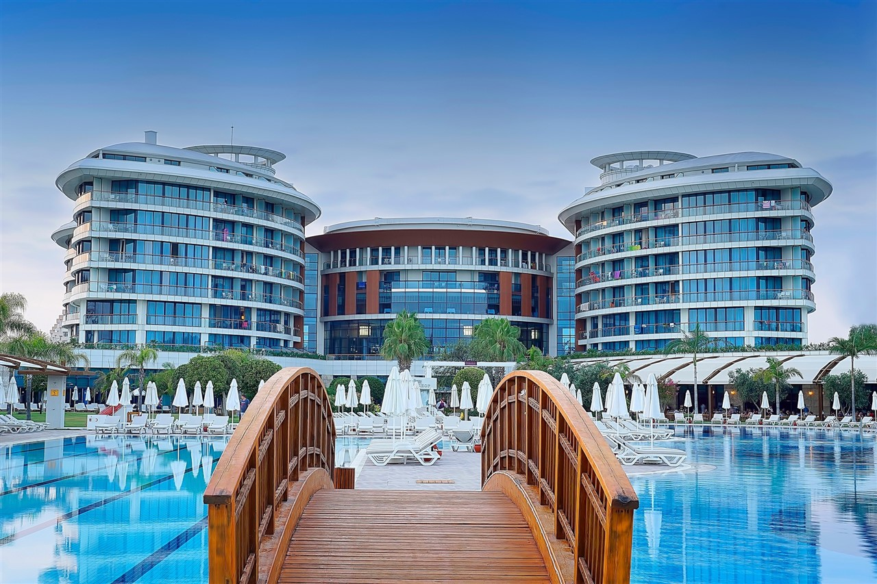 kıbrıs-otelleri