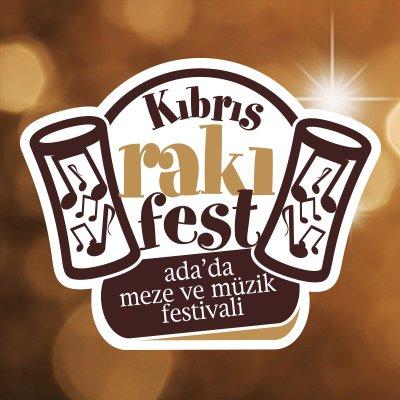 kıbrıs-rakı-festivali