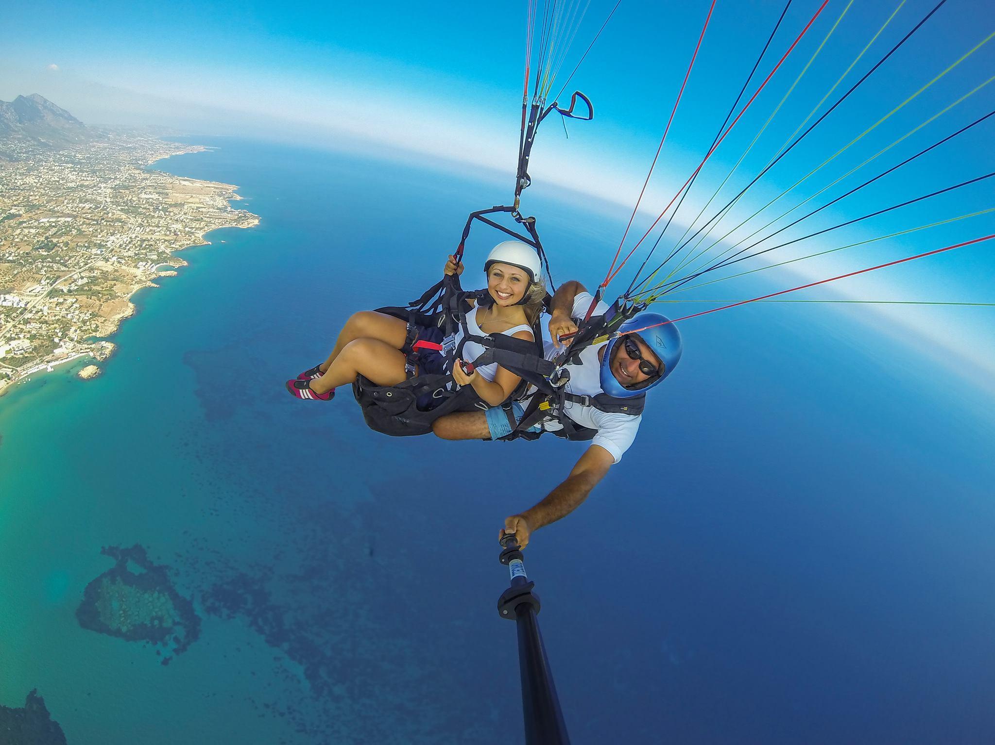 kıbrıs-yamaç-paraşütü-fiyatları