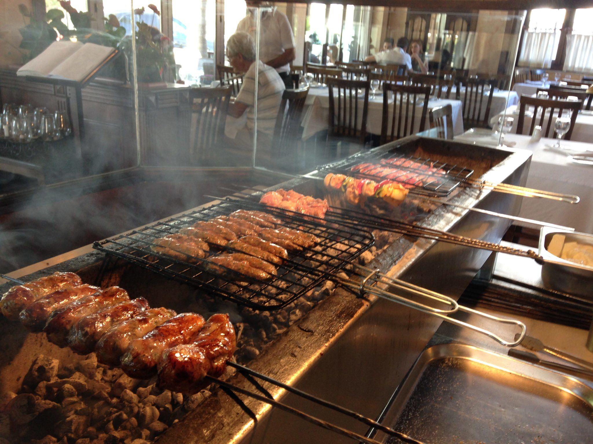 kıbrıs'ta-şeftali-kebabı